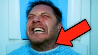 VENOM TRAILER Breakdown! Easter Eggs & Details You Missed!