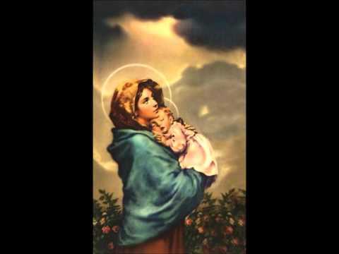 J. S. Bach/Charles Gounod - Ave Maria