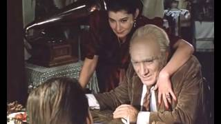 "Армен Джигарханян: ""Бабу не проведешь, она сердцем видит!"""