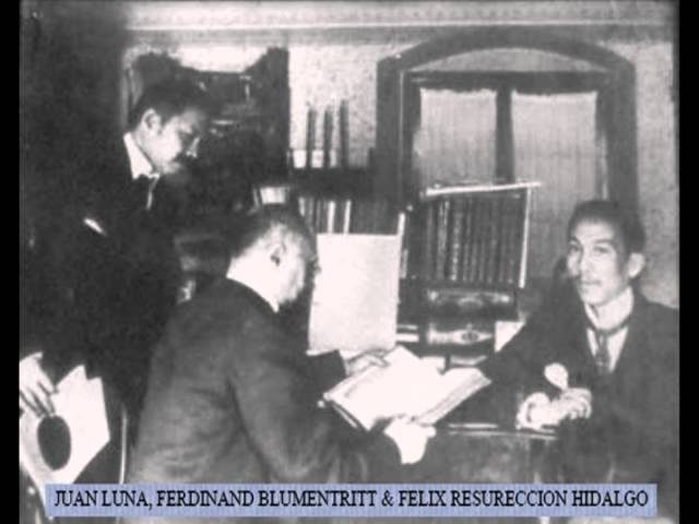 jose rizal died a freemason He was also a freemason, joining acacia lodge no 9 during his time in spain and becoming a master mason in 1884 early relationships and venture josé rizal's.