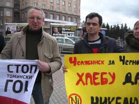 Донорство спермы в Москве - Нова Клиник