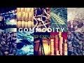 COMMODITY MARKET EXPLAINED  TAMIL