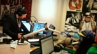 Кремов и Хрусталев - Yo FM