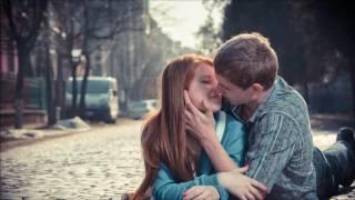 Alan Morris - First Love (Original Mix)