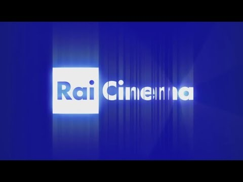 Rai Cinema logo [720p] (2010)
