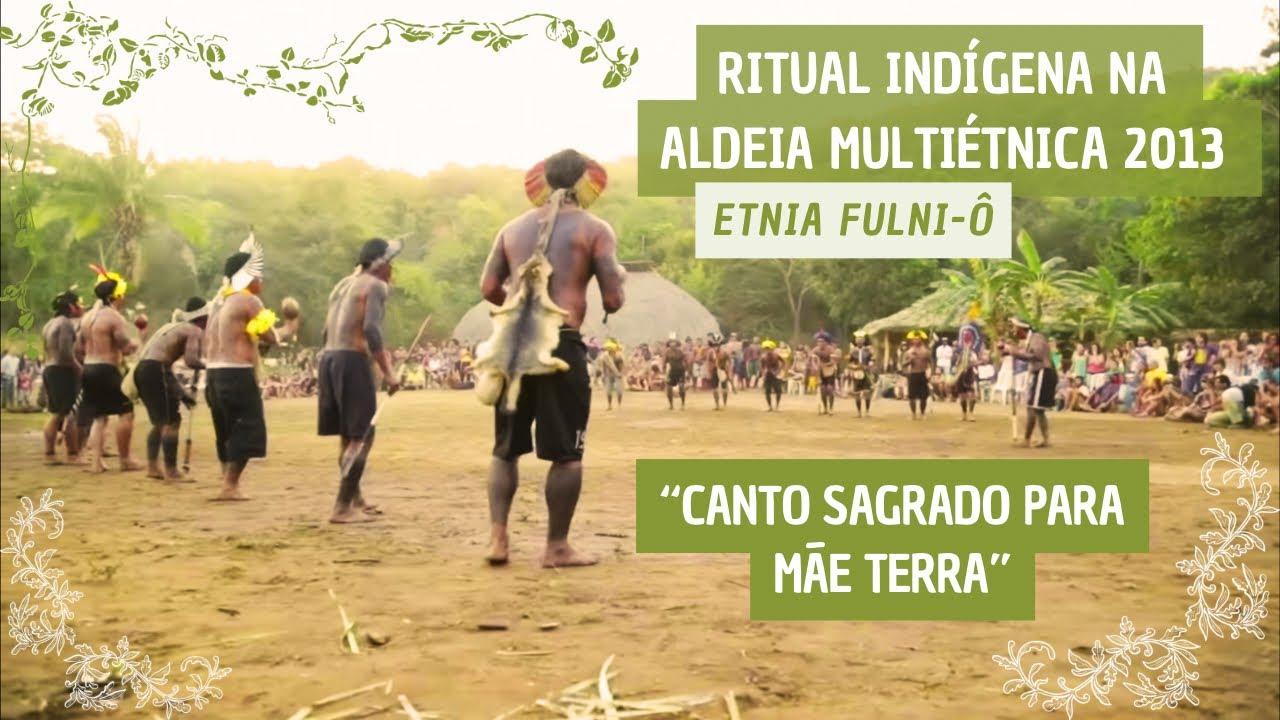 Resultado de imagem para tribo fulni-ô de pernambuco