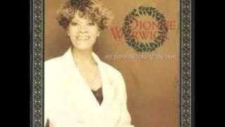 Dionne Warwick - Winter Wonderland