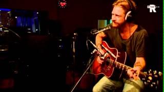 Live Uit Lloyd - Allez Soldaat - Och Was Ik maar Bruce Springsteen