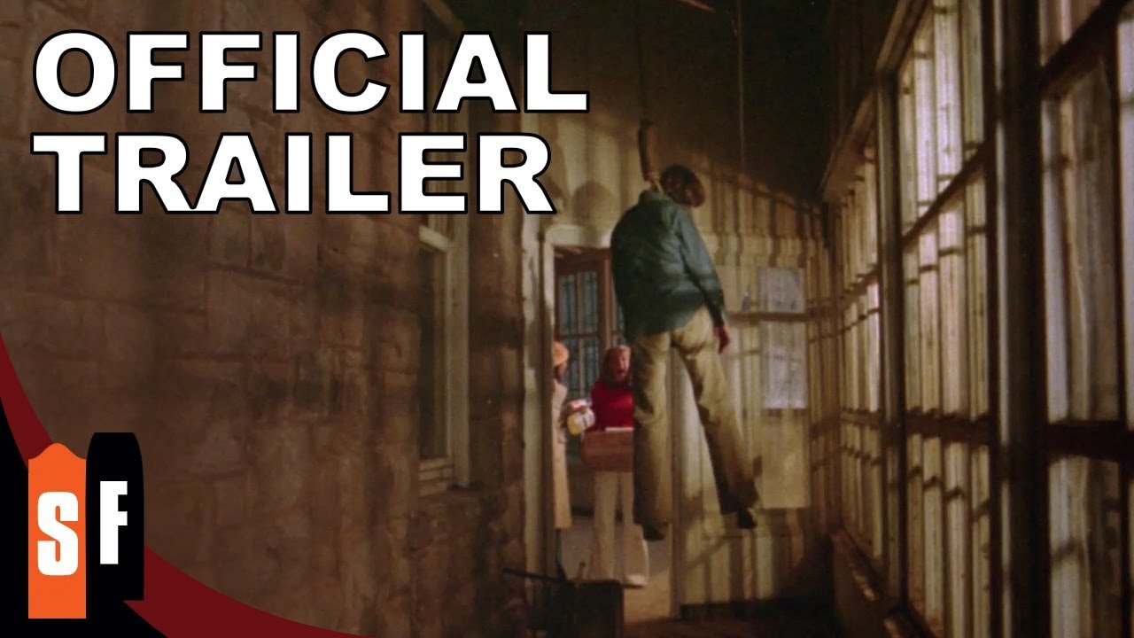 Download The Evil (1978) - Official Trailer