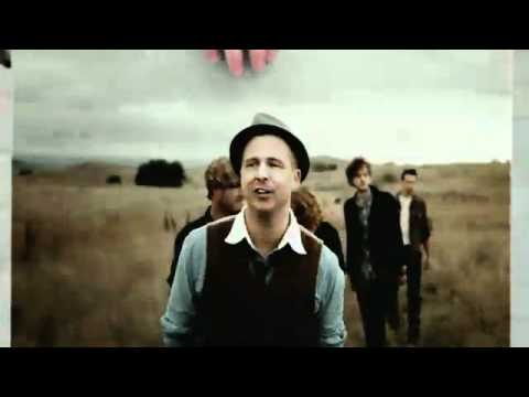OneRepublic - Good Life +download link