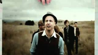 OneRepublic - Good Life +download link