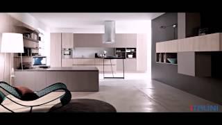 Мебель итальянской фабрики Cesar. ITALINI - поставщик мебели из Италии