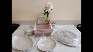 Новая посуда от Faberlic - экотренд