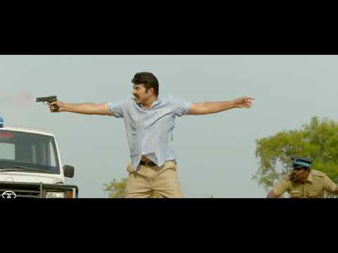 STREET LIGHTS Trailer    Mammootty II Shamdat II Aditi Rao