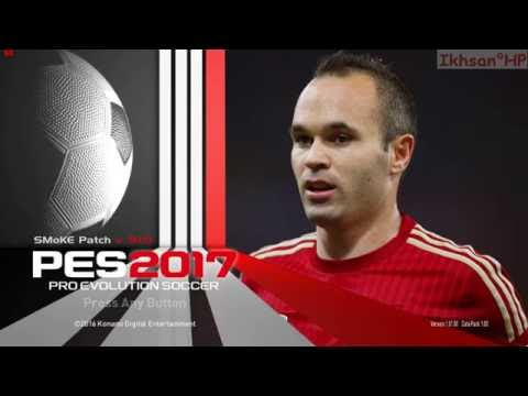 SKENDERBEU-PARTIZAN UEFA Live stream from YouTube · Duration:  3 seconds