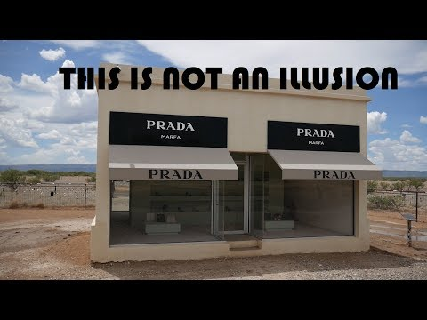 Download Lagu  Abandoned PRADA STORE in the Middle of Nowhere Purses are Inside Mp3 Free