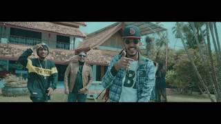 Awa Api Aye - DJ Kyty ft. SD & Wild Skatey
