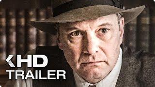 GENIUS Trailer German Deutsch (2016)