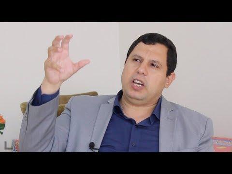 لماذا أهان الملك فهد الشيخ ابن باز داخل القصر الملكي؟