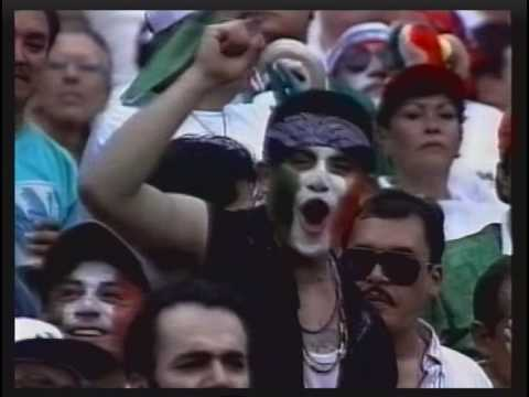 World Cup USA 1994 Great Moments