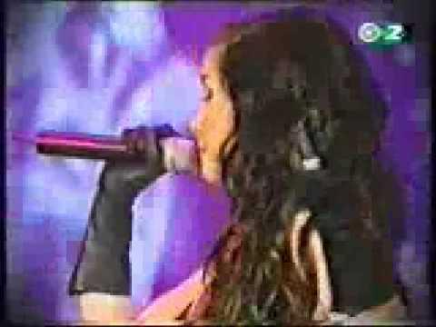 05 Natalia Oreiro