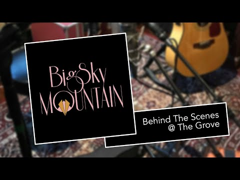 'All Our Minutes' Debut Album - Behind The Scenes @ The Grove Mp3