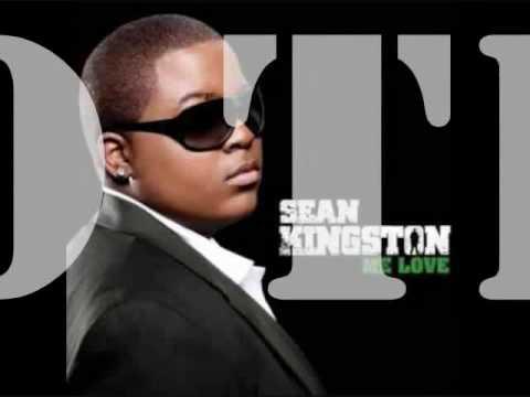 Sean Kingston s Best songs