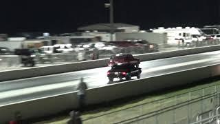 Dodge-Charger_Daytona-2013-1024-19 2013 Dodge Charger