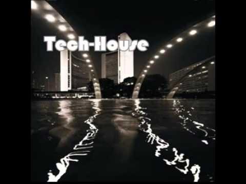 DJ Konst - 4 Hours Tech House Mix