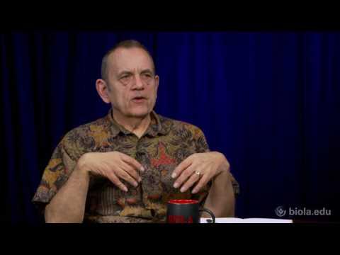 Steve Scott and Nate Bell [CCCA Cultural Conversation]