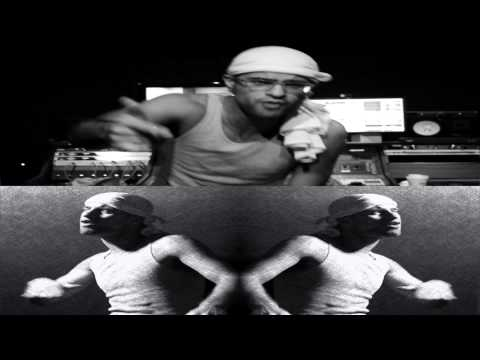 CKapital L - KDot Control Freestyle (Dir. By Clark Martin) [Unsigned Artist]
