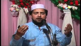 Teri Yaad Wich Arabi Lajpala ( Imran Sultani HD Orginal)