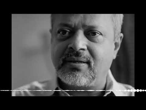 3: Understanding the thought behind plays that voice their dissent with Sunil Shanbag
