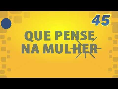 Lyric candidato a prefeito Fernando Piffer