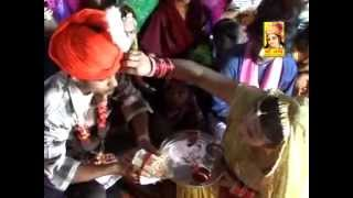 "RAJASTHANI VIVAH GEET | ""Sonaro Baajothiyo"" | Marwadi Banna Banni Geet | Full Video Song"