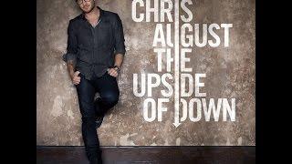 chris-august---a-little-more-jesus-sub-espanol