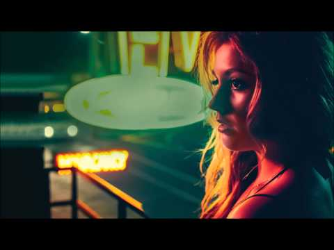 Ella Henderson - Ghost (Synthenist Remix)
