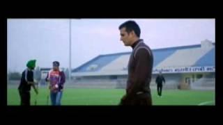 rona chhadita mel karade rabba full song hqmp4