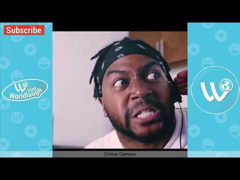 Best Marlon Webb Instagram Videos - Vine Worldlaugh