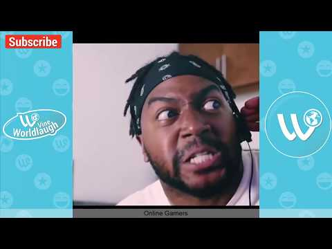 Thumbnail: Best Marlon Webb Instagram Videos - Vine Worldlaugh