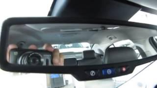 2011 Buick LaCrosse CXL   used cars Miami   Vehiclemax net black 31892