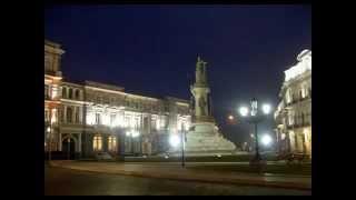 Моя Одесса. Михаил Шуфутинский.(Песня об Одессе., 2012-11-28T19:14:03.000Z)