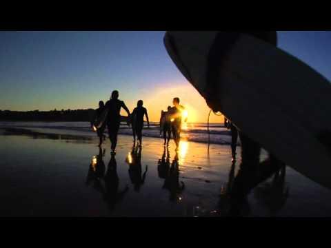 PAUL JOHNS - SAND OF LOVE ( ORIGINAL MIX ) ☛ PAULJOHNS.PL FULL [HD]