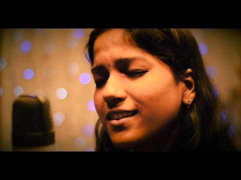 Moongil Thottam - Kadal - AR Rahman (Music Cover by Ranjani R & Rajkumar R)