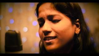 Moongil Thottam Kadal Ar Rahman Music Cover By Ranjani R & Rajkumar R
