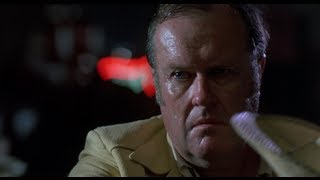 Josh Olson on BLOOD SIMPLE (Trailer Commentary)