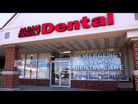 Aldan Family Dental -- Aldan, PA
