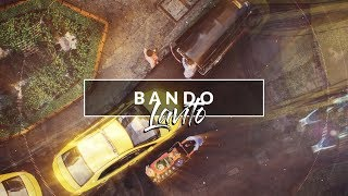 free mp3 songs download - Bando booming type beats mp3 - Free