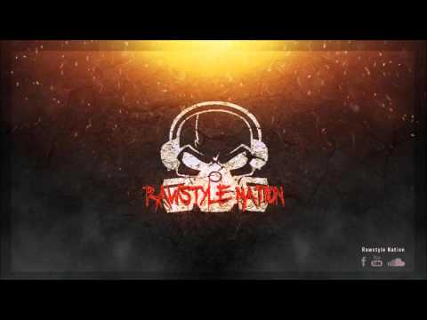 Yellow Claw ft. Dirtcaps - Ride or Die (Axl Ground Rework) (FULL) [HD+HQ]