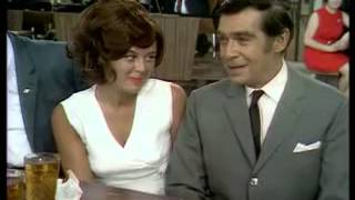 Bully Buhlan - Medley 1920er und 50er Jahre 1969
